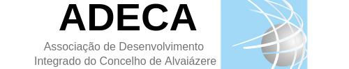ADECA